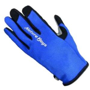 Nature Boys(ネイチャーボーイズ) Flex Light Glove(フレックス ライトグローブ)