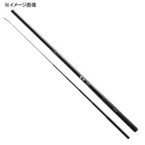 シマノ(SHIMANO) 鎧峰NF 54 5CJJH3054 渓流竿・渓流竿セット