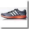 adidas(アディダス) B33794 Galactic Elite