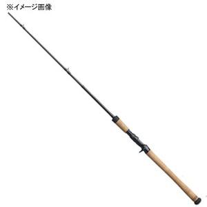 モーリス(MORRIS) バリバス 雷魚ロッド RYUGA(流雅) RYR-76