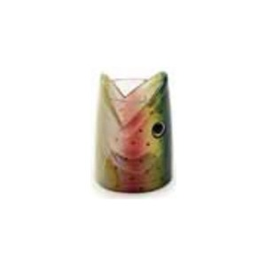キャップス(Caps) FISH DESK HOLDER(フィッシュデスクホルダー) STEELHEAD