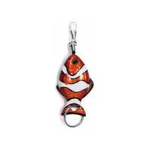 キャップス(Caps) FISH REEL(フィッシュリール) KUMANOMI(クマノミ)
