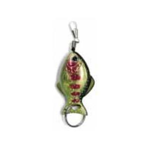 キャップス(Caps) FISH REEL(フィッシュリール) IWANA