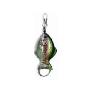 キャップス(Caps) FISH REEL(フィッシュリール) RAINBOW