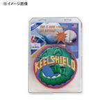 カハラジャパン(KAHARA JAPAN) キールシールド ボートアクセサリー・パーツ