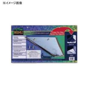 カハラジャパン(KAHARA JAPAN)スケッグシールド