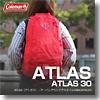 Coleman(コールマン) 【ATLAS/アトラス】アトラス30/ATLAS30