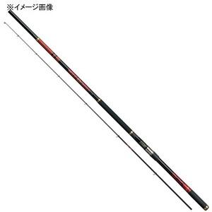 がまかつ(Gamakatsu) がま磯 カーエー競技スペシャル 4号 5.0m 22005-5