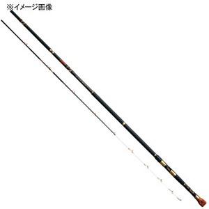 がまかつ(Gamakatsu) がま石 グランドバーサス くわせ 5.25m 21035-5.25 磯波止竿外ガイド4.6m以上