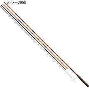 【送料無料】がまかつ(Gamakatsu) がまへら 天輝 7.0尺 20025-7
