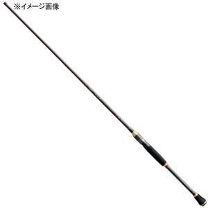 がまかつ(Gamakatsu)ラグゼ EG1 S80ML−F