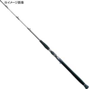 がまかつ(Gamakatsu) ラグゼ オーシャン アルメーア B710FL-RF 24000-7.10 ベイトキャスティング