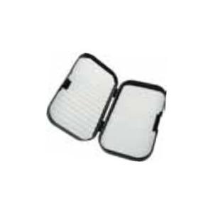 キャップス(Caps) ST-L フライボックス タイプ5 プラスティックタイプ