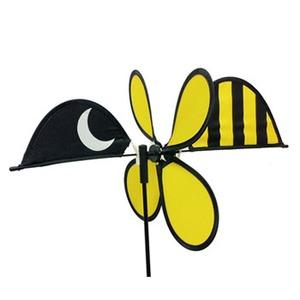 windspinner(ウィンドスピナー) ホーネットスピナー