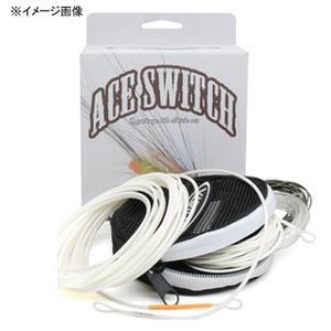 【送料無料】VISION(ヴィジョン) ACE SWITCH(スイッチ) Tip 91m VSW350
