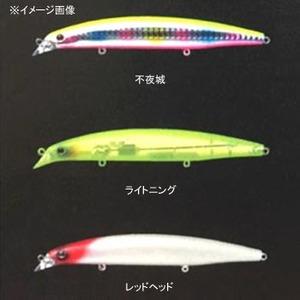 ダイワ(Daiwa) ショアラインシャイナーZ バーティス F 04825585