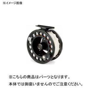 VISION(ヴィジョン) KOMAコマ カセットリール VKC78B スプール スペアスプール