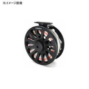 【送料無料】VISION(ヴィジョン) ディップリール VD78B ブラック