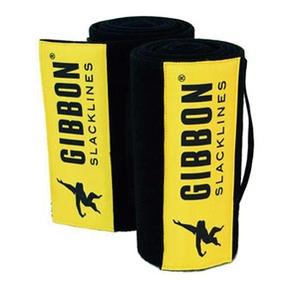 GIBBON(ギボン) TREEWEAR XL ブラック 130028