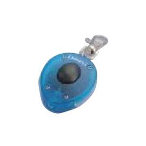 オフト(OFT) ピシーズ メバピカ2(MPK2) UVライト&畜光器