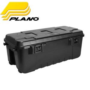プラノ(PLANO) FIELD TRUNK XXL(フィールドトランク) 簡易防水 1919-00