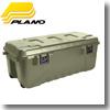 プラノ(PLANO) FIELD TRUNK XXL(フィールドトランク) 簡易防水