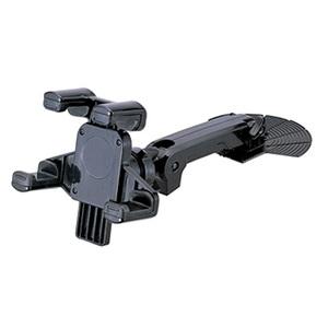 カーメイト(CAR MATE) ミニタブレットホルダー オンダッシュ用 ME44