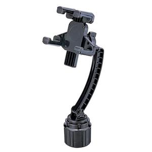 カーメイト(CAR MATE) ミニタブレットホルダー カップ用 ME45