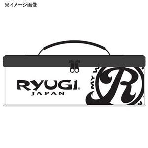 RYUGI(リューギ) アイテムバッグII BIB073 小物用ケース