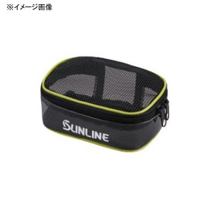 サンライン(SUNLINE)ライトポーチ