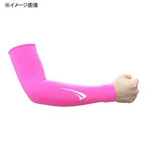 FOOTMAX(フットマックス) 3D ARM COVER FXA010