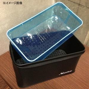 senshou(船匠) 赤イカ・マイカBOX フィッシングクーラー0?19リットル