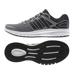 【送料無料】adidas(アディダス) AJP-IFF95 Duramo 6 27.0cm B40948