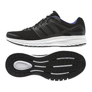 【送料無料】adidas(アディダス) AJP-IFF95 Duramo 6 27.0cm M21581