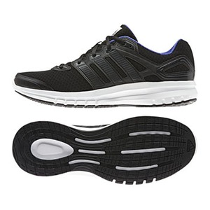 【送料無料】adidas(アディダス) AJP-IFF95 Duramo 6 27.5cm M21581