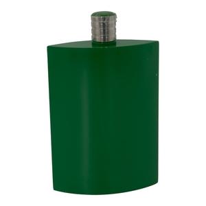 DUG(ダグ) カラースキットル 140ml グリーン DG-0661