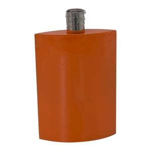 DUG(ダグ) カラースキットル 140ml オレンジ DG-0662