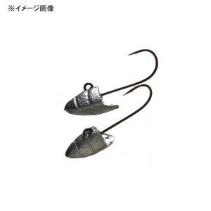 一誠(issei) ハネエビヘッド