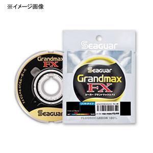 【クリックで詳細表示】クレハ(KUREHA)シーガー グランドマックスFX 60m 単品