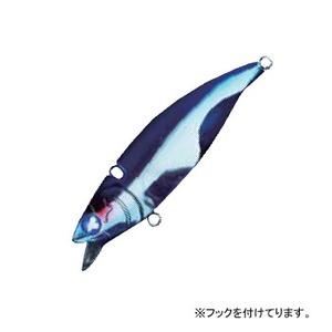 BlueBlue(ブルーブルー) Narage(ナレージ)