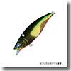 Narage(ナレージ)65mm#3 グリーンゴールド