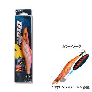 オーナー針 Draw4(ドローフォー) No.31881 エギ3.0号