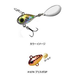 ビバ(Viva) コーゾー スピン 12