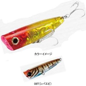 シマノ(SHIMANO) Brenious RISE POP(ブレニアス ライズポップ) F OP-165N