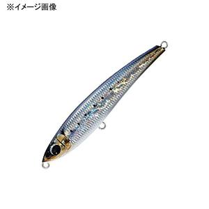 シマノ(SHIMANO) PB-315N OCEA PENCIL(オシア ペンシル) 115XS 42316