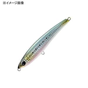 シマノ(SHIMANO) PB-315N OCEA PENCIL(オシア ペンシル) 115XS 42317 ペンシルベイト