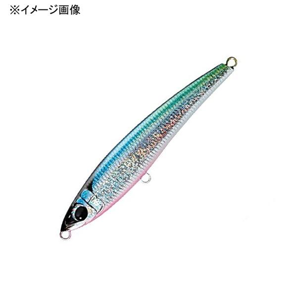 シマノ(SHIMANO) PB-315N OCEA PENCIL(オシア ペンシル) 115XS 42318 ペンシルベイト