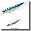 シマノ(SHIMANO) XM−109N EXSENCE WIRO(エクスセンス ワイロー) 109F XAR−C