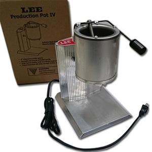 ドイト(DOIT) LEE Production Pot IV(プロダクションポット4) ルアー用フィッシングツール