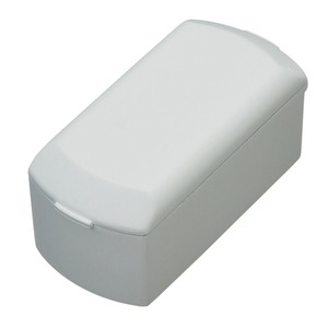 スノーピーク(snow peak) ほおずき 充電池パック ES-071 充電器・アクセサリー